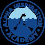 alpha-inspiration-academy-logo-500x500