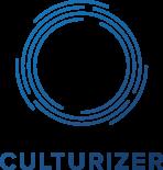 culturizer-logo-verlauf@3x